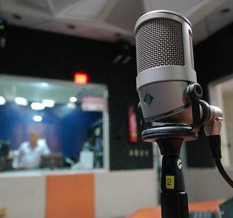 radio-ad